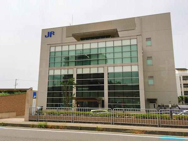 JF兵庫漁連
