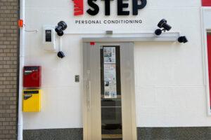 パーソナルトレーニング×鍼灸整体「1STEPパーソナルコンディショニング」が明石駅西にオープン