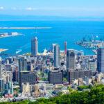 兵庫県知事選に「泉房穂明石市長」の擁立が検討されているようです