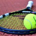明石海浜公園テニススクールで「なかよし親子テニス無料体験会」7/24開催