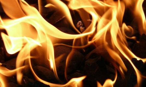 明石市の「東京パラリンピック聖火フェスティバル」は8月16日「大地の家」で開催(無観客)