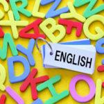 西明石駅近隣の小学生向け英語教室