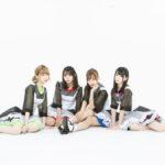「豆柴の大群」デビューシングルがタワレコ限定販売