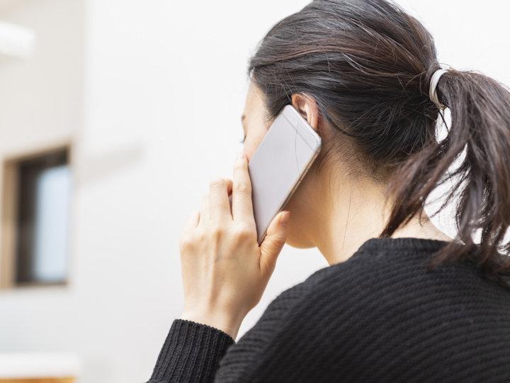 (明石市)新型コロナウイルス感染症の電話相談窓口