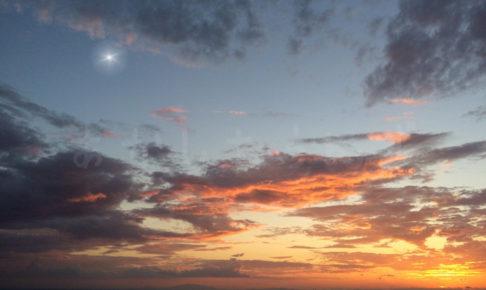 イチバンボシを見つけよう~金星のおはなし~