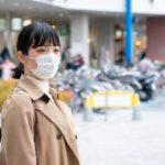 新型コロナウイルスの感染拡大防止のため明石市内のイベントが中止・延期となる方針