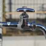 明石市の水道基本料金を6ヶ月分免除