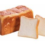 話題の高級食パン「わたし入籍します」がアスピア明石で限定販売